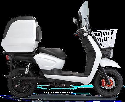scooter electrique 2 roues vente location pink. Black Bedroom Furniture Sets. Home Design Ideas